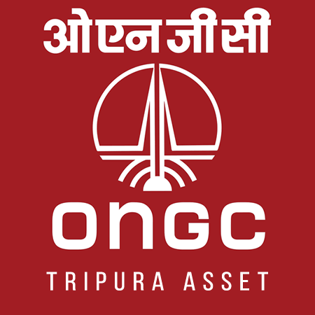 Oil and Natural Gas Corporation, Tripura Asset, Agartala