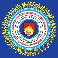 Andhra Pradesh State Disaster Response and Fire Services Department