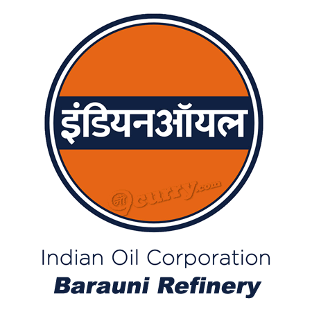 Indian Oil Corporation Limited, Barauni Refinery