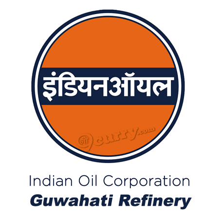 Indian Oil Corporation Ltd, Guwahati Refinery (Assam)