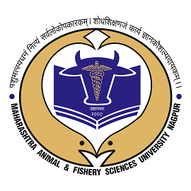 Maharashtra Animal & Fishery Sciences University (MAFSU)