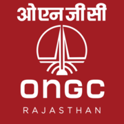 Oil and Natural Gas Corporation Limited, Rajasthan