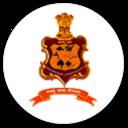 Cantonment Board Deolali, Maharashtra