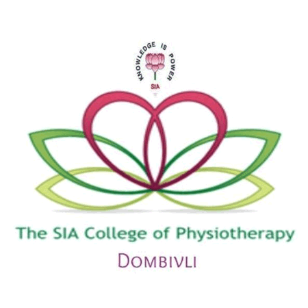 The SIA College of Health Sciences College of Physiotherapy