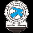 National Water Development Agency