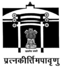 Archaeological Survey of India (ASI)