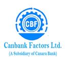Canbank Factors Ltd (CBFL)