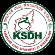 Karnataka State Horticulture Department