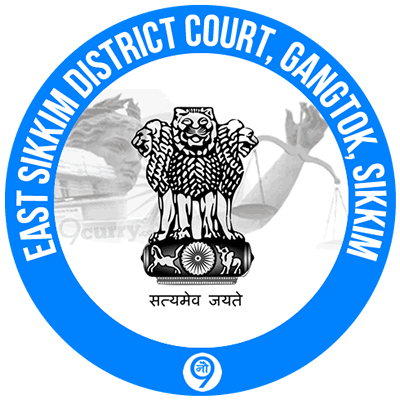 District & Sessions Court, East Sikkim at Gangtok