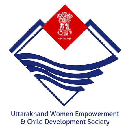 Uttarakhand Women Empowerment & Child Development Society