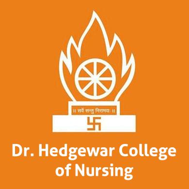Dr Hedgewar College of Nursing, Aurangabad