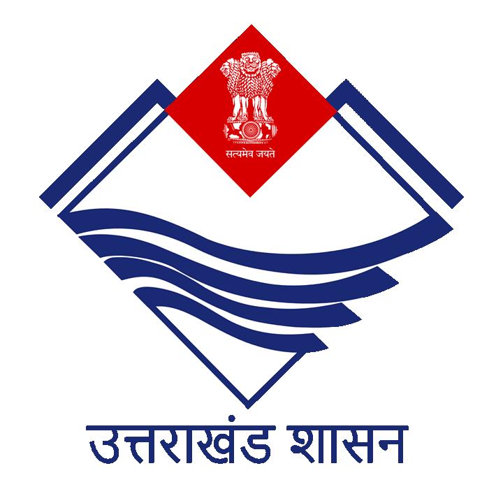 Department of Medical Education, Uttarakhand