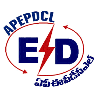 Andhra Pradesh Eastern Power Distribution Company Limited