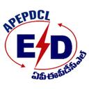 Andhra Pradesh Eastern Power Distribution Company Limited