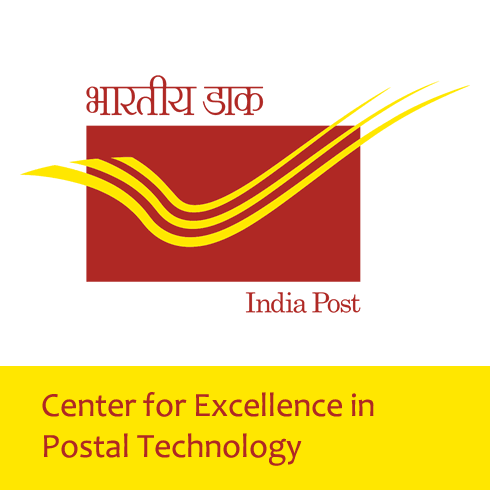Center for Excellence in Postal Technology, Mysore, Karnataka