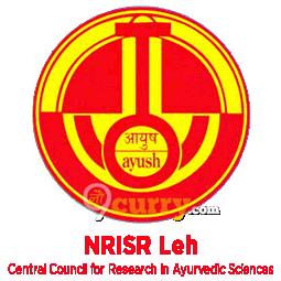 National Research Institute for Sowa-Rigpa, Leh