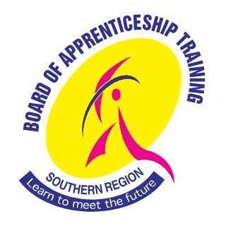 Board of Apprenticeship Training, Southern Region