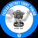 Fazilka District Court, Punjab