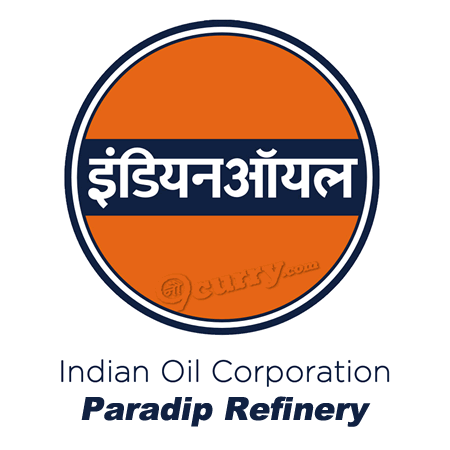 Indian Oil Corporation - Paradip Refinery