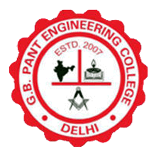 Govind Ballabh Pant Engineering College, New Delhi