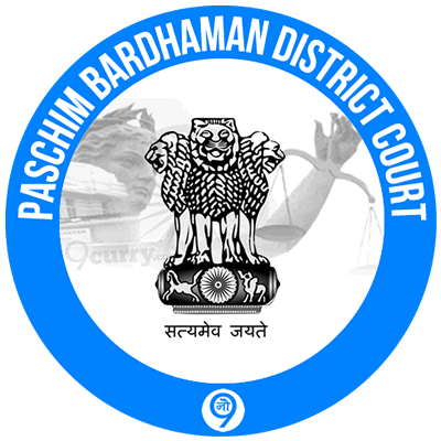 Paschim Bardhaman District Court, West Bengal