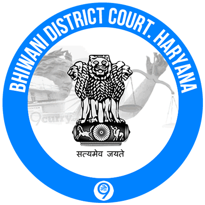 Bhiwani District Court, Haryana