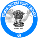 Bhiwani District Court, Haryana