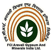 FCI Aravali Gypsum And Minerals India Ltd