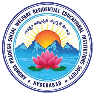 Andhra Pradesh Social Welfare Residential Educational Institutions Society