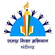 Samagra Shiksha, Chandigarh