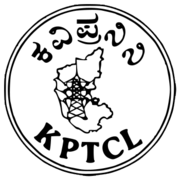 Karnataka Power Transmission Corporation