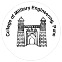 College of Military Engineering, Pune