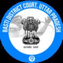 Basti District Court, Uttar Pradesh