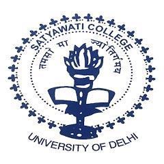 Satyawati College, Delhi University