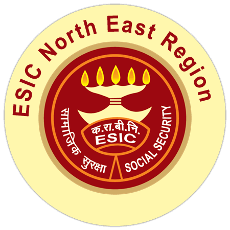 Employee's State Insurance Corporation, North East Region (ESIC NER)