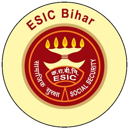 Employees' State Insurance Corporation, Bihar