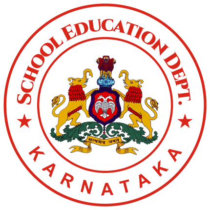 Department of School Education, Govt of Karnataka