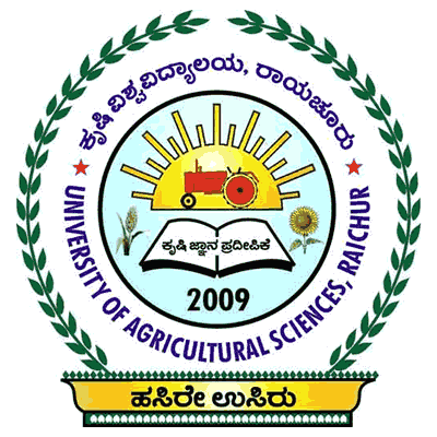 University of Agricultural Sciences, Raichur