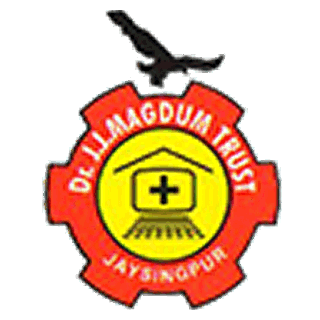 Dr. J.J. Magdum Institute Of Nursing Education, Jaysingpur