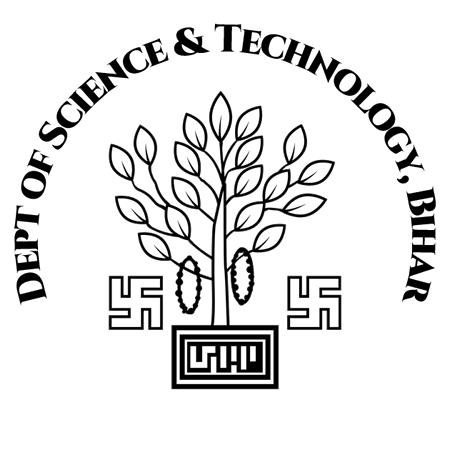 Department of Science and Technology, Govt of Bihar
