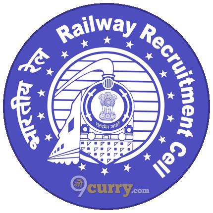 Railway Recruitment Cell, India Railways