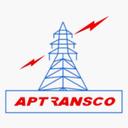 Transmission Corporation of Andhra Pradesh Limited