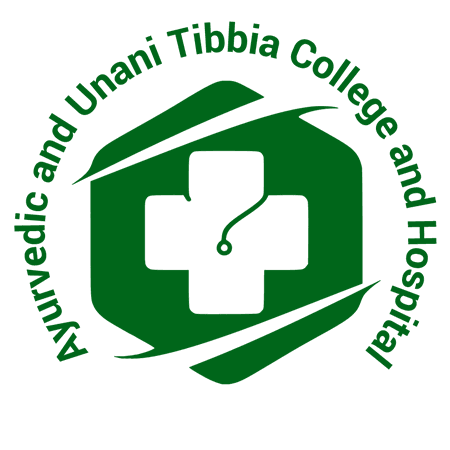 Ayurvedic and Unani Tibbia College and Hospital