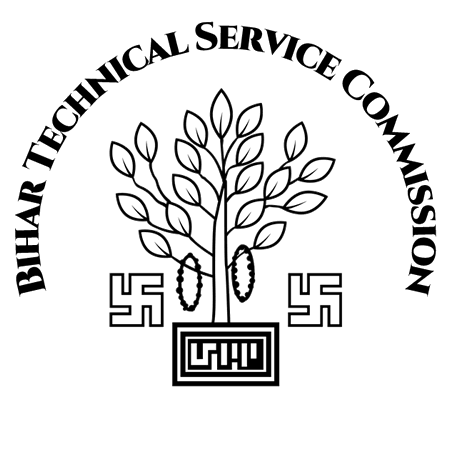 Bihar Technical Service Commission (BTSC)
