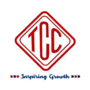The Travancore-Cochin Chemicals Limited (TCC Kerala)