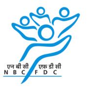 National Backward Classes Finance & Development Corporation