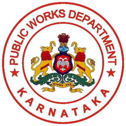 Public Works Department, Karnataka