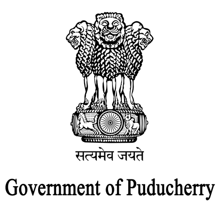 Department of Personnel & Administrative Reforms, Puducherry