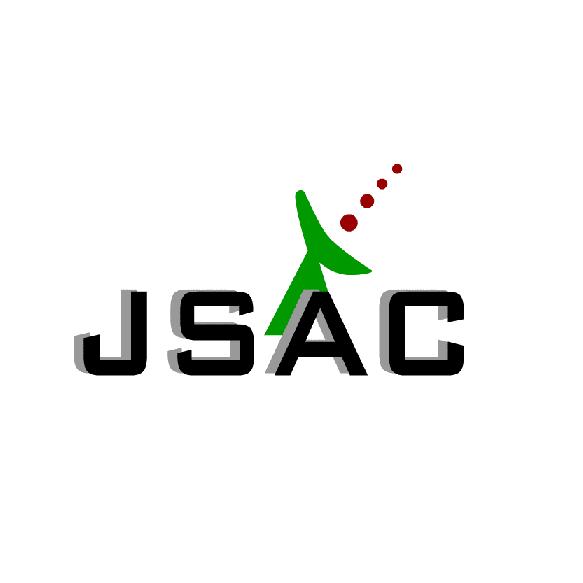 Jharkhand Space Applications Center (JSAC)