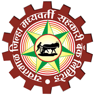 Yavatmal District Central Cooperative Bank Limited